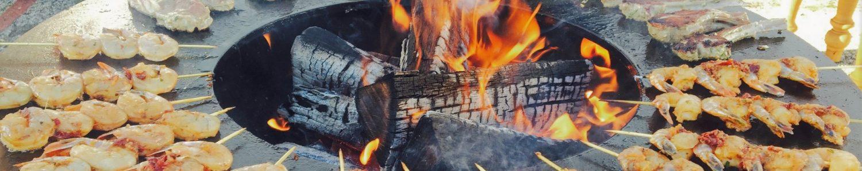 Ofyr Barbecue Slagerij Bart Adriaanse