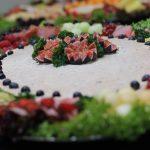 Huzaren Hors d'oeuvre salade