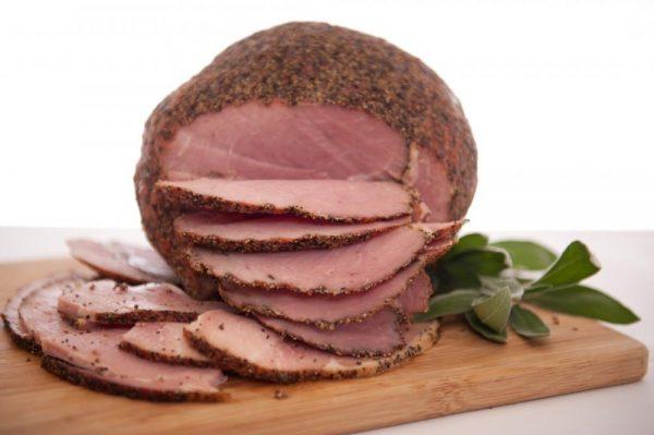 betuwse ham