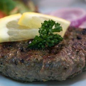 biefstukFrenchGarden