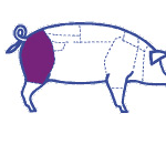 varkens_hamlap