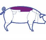 varkens_ribkarbonade