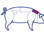 varkens_schouderkarbonade
