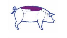 varkens_varkensfiletlap