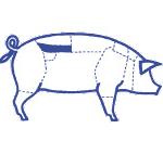 varkens_varkenshaas