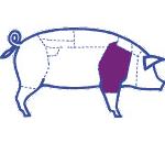 varkens_varkenslap