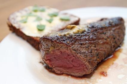 beef-rib