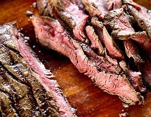 flank_steak