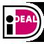 iDEAL_64x64
