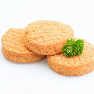 Kippendijburger