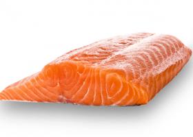 Verse vis uit urk bestellen