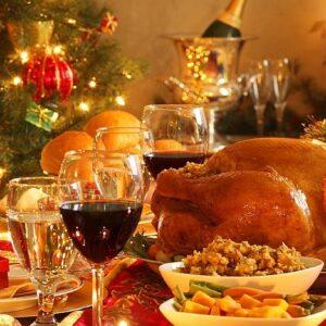 Vlees bestellen voor kerst
