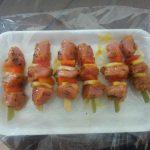 mini kipshaslick gourmet