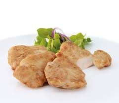 mini schnitzel gourmet
