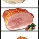 vleeswarentrio